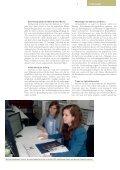 Metall- und Stahlbau - Gewerbeverband Kanton Zug - Page 7