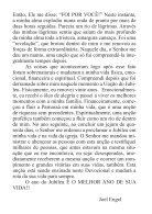 DEVOCIONAL DO JUBILEU - proclamação do jubileu - Page 6