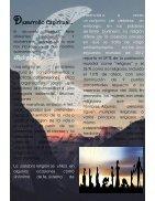 Desarrollo Espiritual. - Page 3