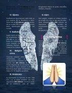 Desarrollo Espiritual. - Page 5