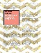 Desarrollo Espiritual. - Page 7
