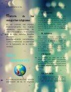 Desarrollo Espiritual. - Page 4