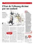 Hausse de l'essence « la pompe, le brut et les truands » - Vigousse - Page 3