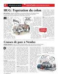 Hausse de l'essence « la pompe, le brut et les truands » - Vigousse - Page 4