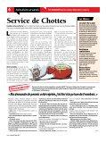Hausse de l'essence « la pompe, le brut et les truands » - Vigousse - Page 6