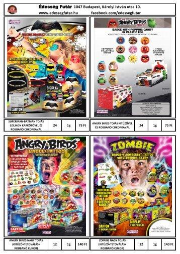 1048.oldal,licensed products
