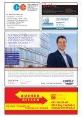 01/2012 Noten 2012 - Gewerbeverband Kanton Zug - Page 6