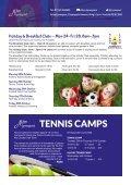 October Half Term Activities - Page 2