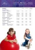 October Half Term Activities - Page 3
