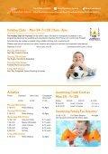 October Half Term Activities - Page 5