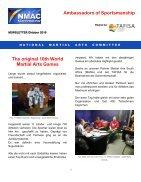 Newsletter Oktober 2016 - Seite 2