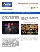 Newsletter Oktober 2016 - Seite 4