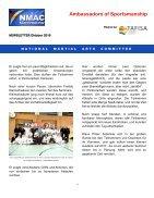 Newsletter Oktober 2016 - Seite 6