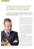 "ann "" 3 5 & / "" - Gewerbeverband Kanton Zug - Page 4"