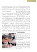 "ann "" 3 5 & / "" - Gewerbeverband Kanton Zug - Page 5"