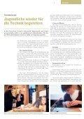"ann "" 3 5 & / "" - Gewerbeverband Kanton Zug - Page 7"