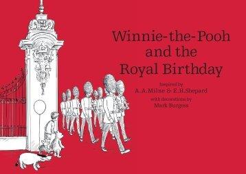 Winnie-the-Pooh-Royal-Birthday