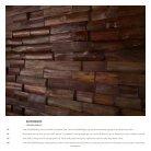 Folder wandbekleding 2016 - Page 2