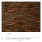 Folder wandbekleding 2016 - Page 4