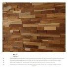 Folder wandbekleding 2016 - Page 6