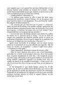 La Gazette - Page 5
