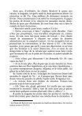 La Gazette - Page 6