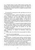 La Gazette - Page 7