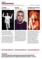 Newsletter-Freundeskreis - November 2016 - Page 2
