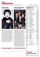 Newsletter-Freundeskreis - November 2016 - Page 3