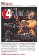 Newsletter-Freundeskreis - November 2016 - Page 4