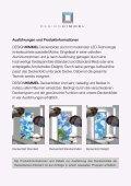DESIGNHIMMEL Deckenbild - Seite 7