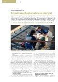 als pdf File - Gewerbeverband Kanton Zug - Page 4