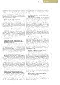 als pdf File - Gewerbeverband Kanton Zug - Page 5