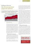 partychuchi - Gewerbeverband Kanton Zug - Page 7