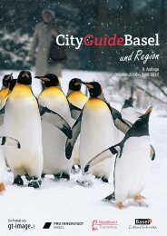 GB16_2_WEB Basel
