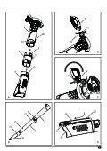 BlackandDecker Aspirateur Soufflant- Gw3050 - Type 1 - Instruction Manual (Balkans) - Page 3