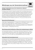 dorfziitig Februar 2005 - Page 4