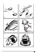 BlackandDecker Aspirateur Auto- Adv1210 - Type H1 - Instruction Manual (Lituanie) - Page 3