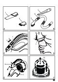 BlackandDecker Aspirateur Auto- Adv1220 - Type H1 - Instruction Manual (Balkans) - Page 3
