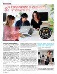 l'ouverture en ligne de mire ! - Page 2