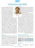 09spiezinfo september08 - in Spiez - Seite 4