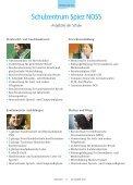 09spiezinfo september08 - in Spiez - Seite 6