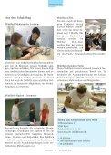 09spiezinfo september08 - in Spiez - Seite 7