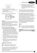 BlackandDecker Pese-Personne- Bk150 - Type 1 - Instruction Manual (Européen) - Page 3