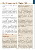 cont. - Reflexolog.org - Page 3