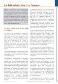 cont. - Reflexolog.org - Page 7