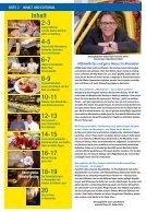 Die köstlichen Stollen - Seite 2
