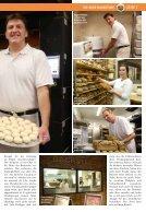 Die köstlichen Stollen - Seite 7