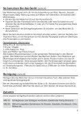 Braun Mixeur Braun MQ500 SOUP - notice - Page 5