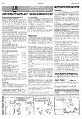 Schöner Schein/>c - DigiBern - Seite 2